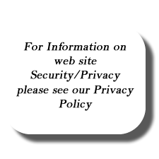 Please see our privacy policy